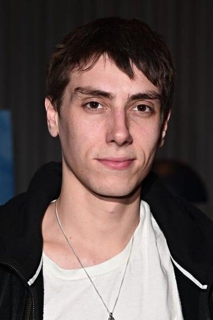 Alexander Arnold profile picture