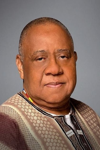 Barry Shabaka Henley profile picture