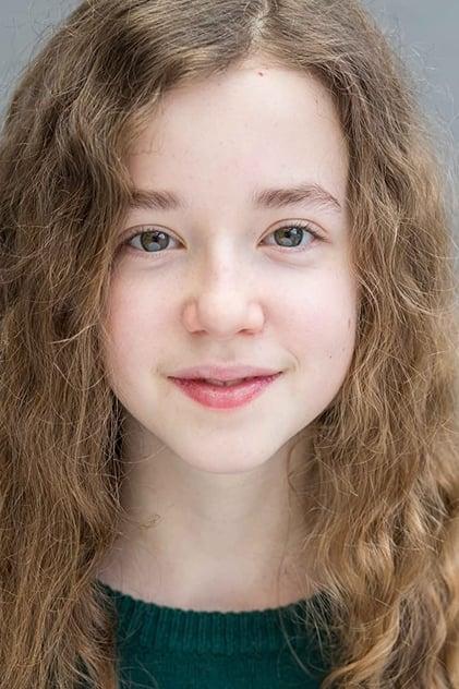 Ariella Glaser profile picture