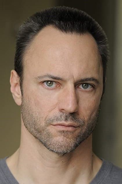 Alan Heckner profile picture