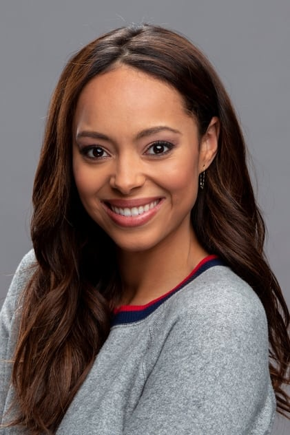 Amber Stevens West profile picture
