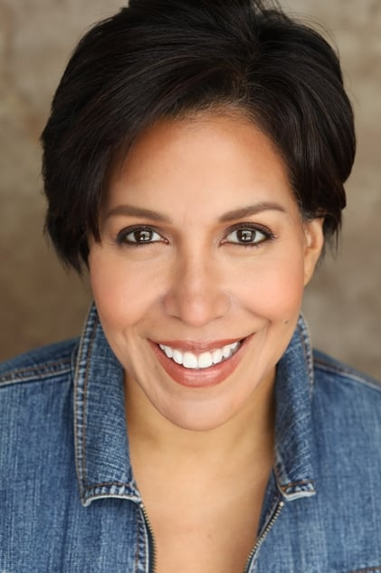 Ana Dela Cruz profile picture