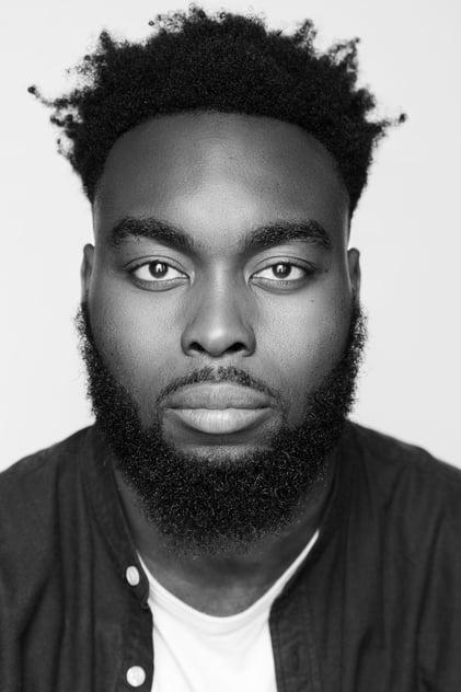 Abraham Popoola profile picture
