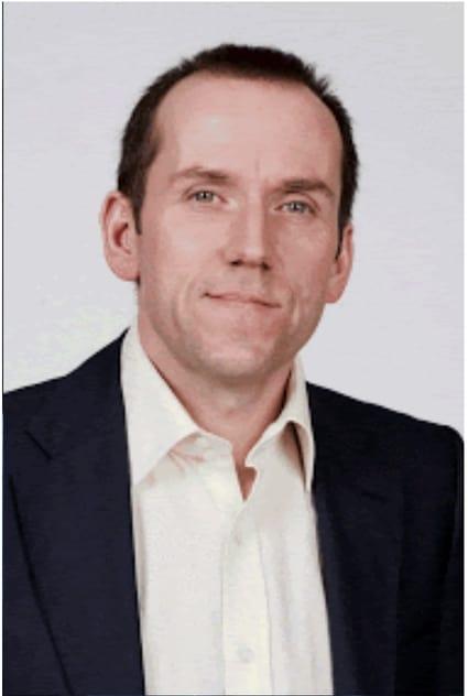 Ben Miller profile picture