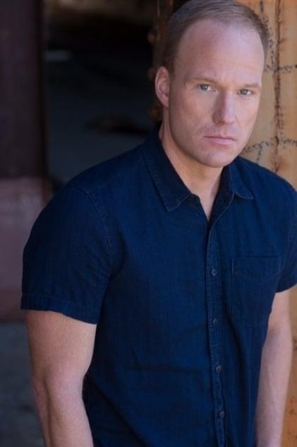 Ryan Browning Johnson