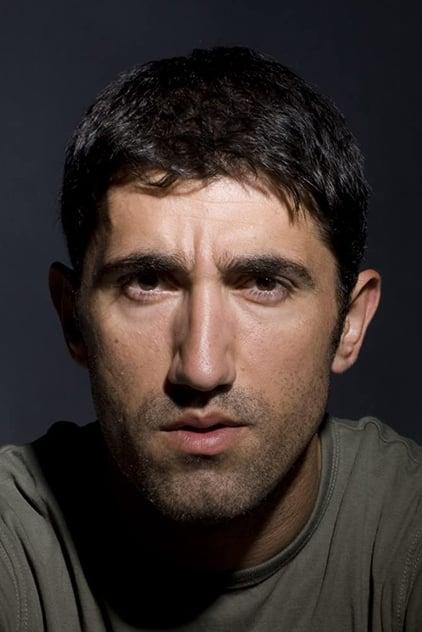 Bashar Rahal profile picture