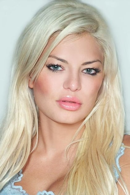 Ashley Kirk profile picture
