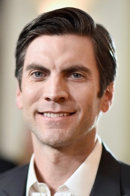 Wes Bentley profile picture