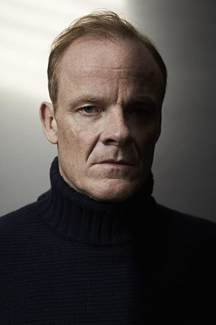 Alistair Petrie profile picture