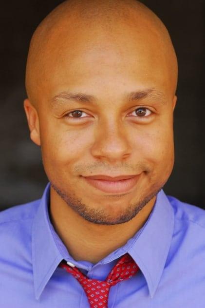 Arif S. Kinchen profile picture