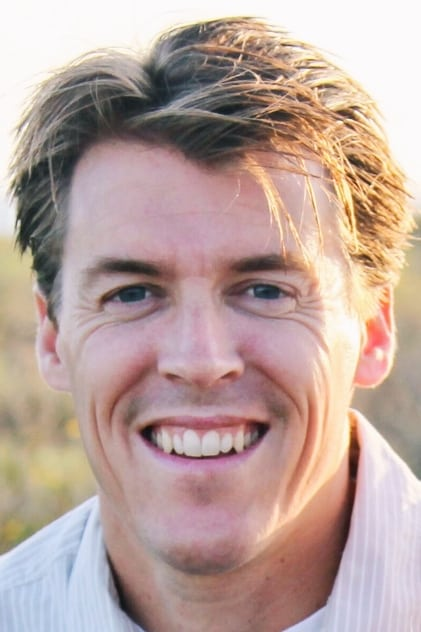 Alex Gurney profile picture