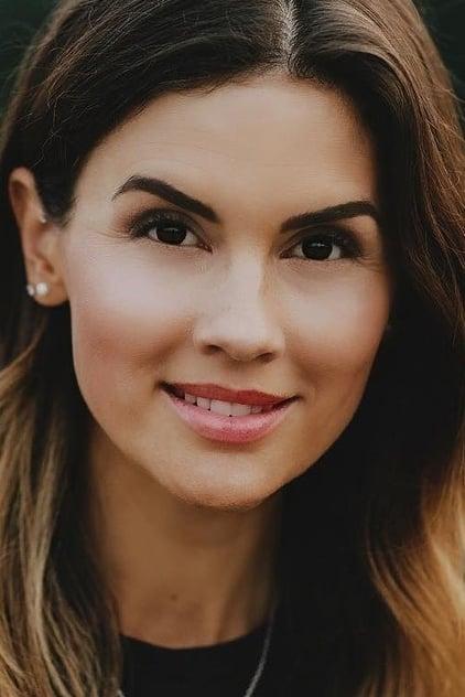 Anita Brown profile picture