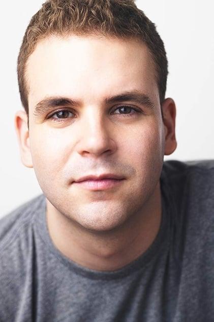 Alan Aisenberg profile picture