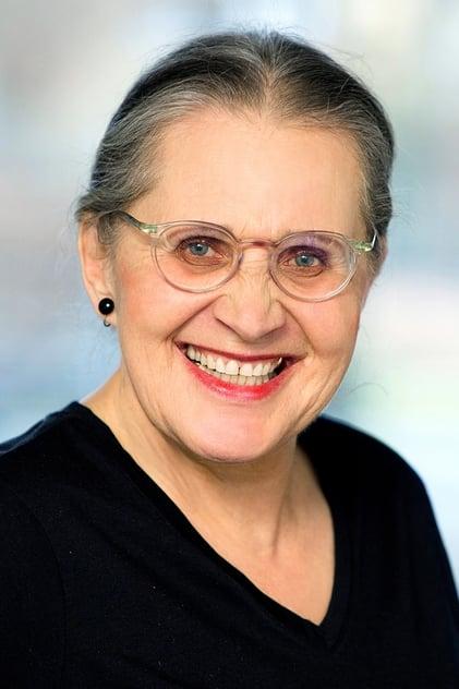 Eva Maria Bayerwaltes