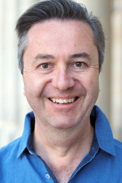 Jean-Noël Martin profile picture