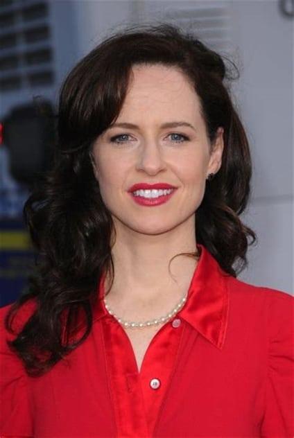 Anna Galvin profile picture