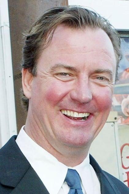 Barry Tubb profile picture