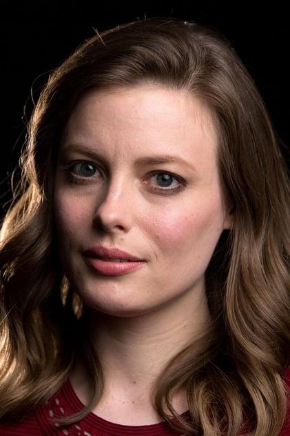 Gillian Jacobs profile picture
