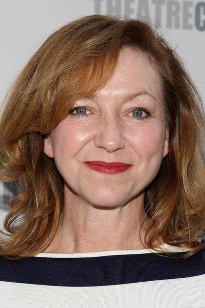 Julie White profile picture