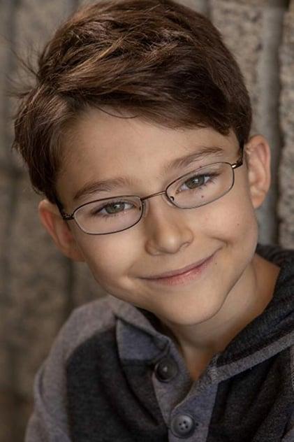 Antonio Raul Corbo profile picture