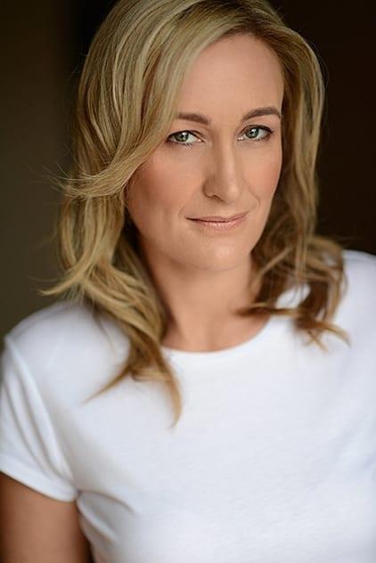 Angie Tricker profile picture