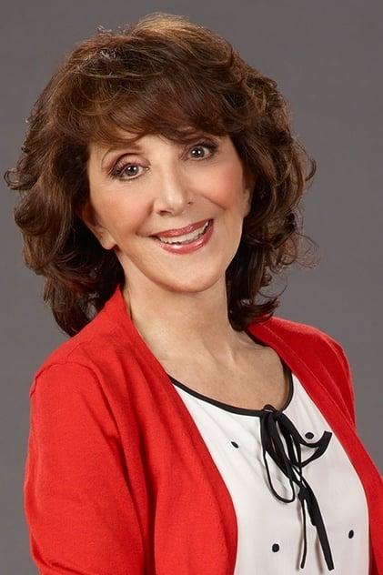 Andrea Martin profile picture