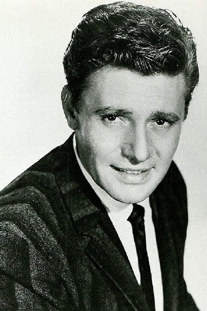Harry Guardino