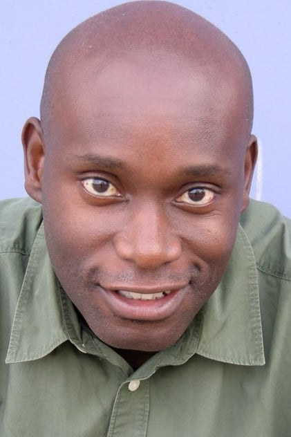 Rawle D. Lewis profile picture