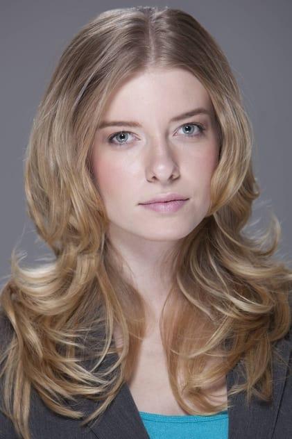 Rhiannon Moller-Trotter