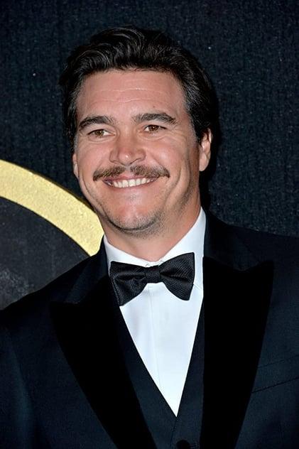 Arturo del Puerto profile picture
