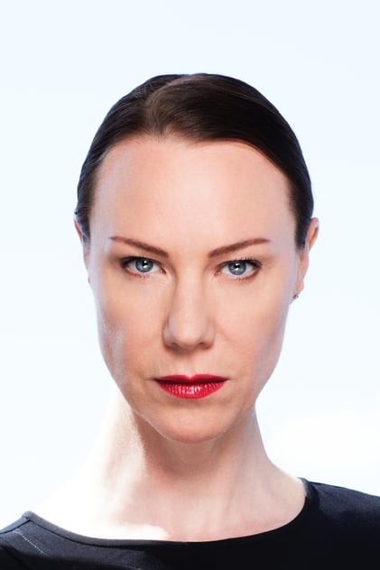 Belinda McClory profile picture