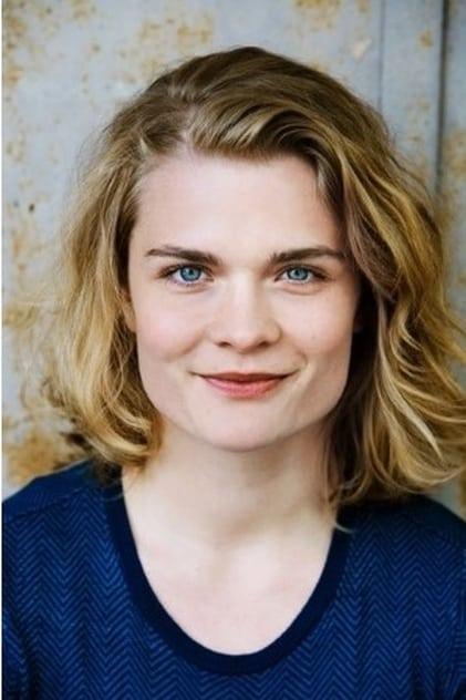 Anna Schimrigk profile picture