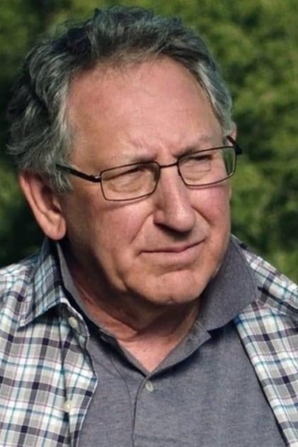 Harvey J. Alperin profile picture