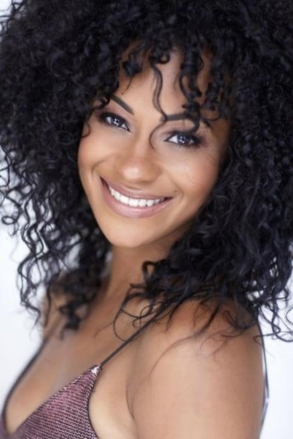 Ava Brennan profile picture