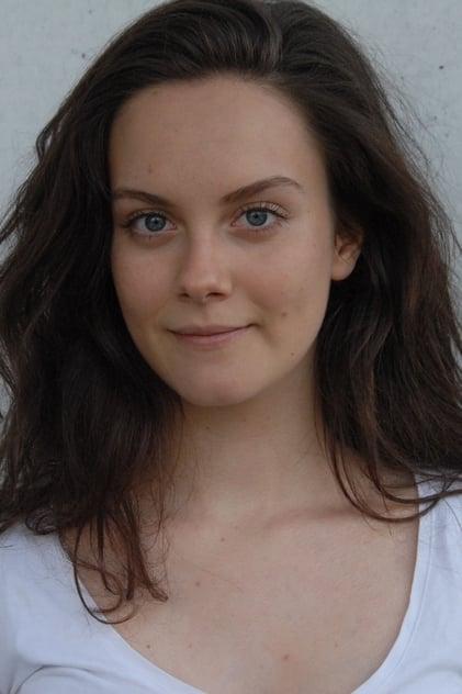 Olivia Müller-Elmau