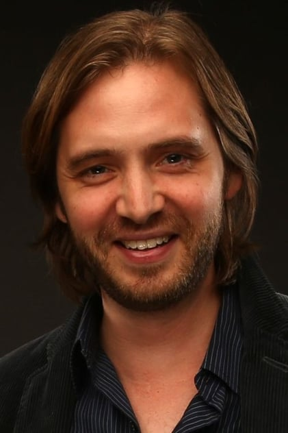 Aaron Stanford profile picture