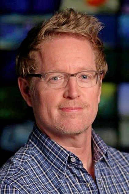 Andrew Stanton profile picture