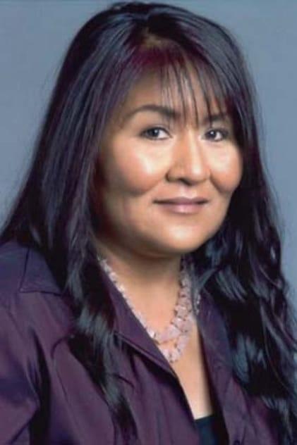 Althea Sam profile picture