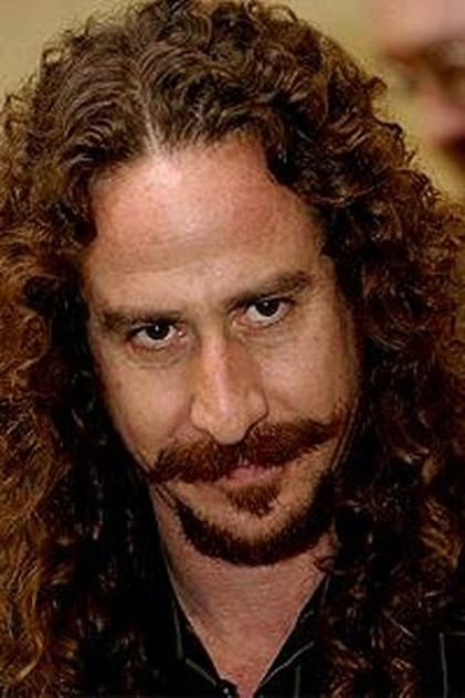 Ari Lehman profile picture