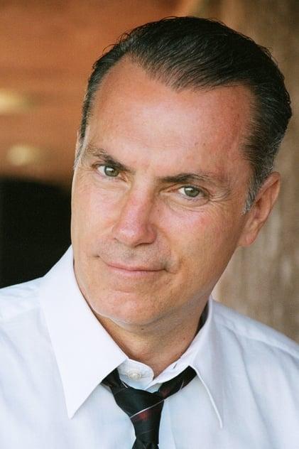 Al Sapienza profile picture