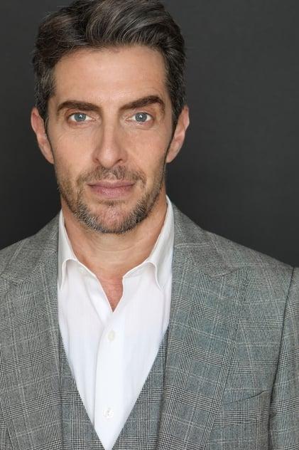 Andrew Ableson profile picture