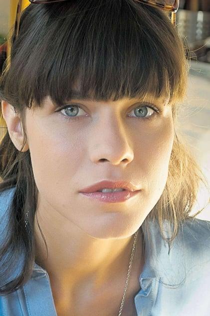 Ana Ularu profile picture