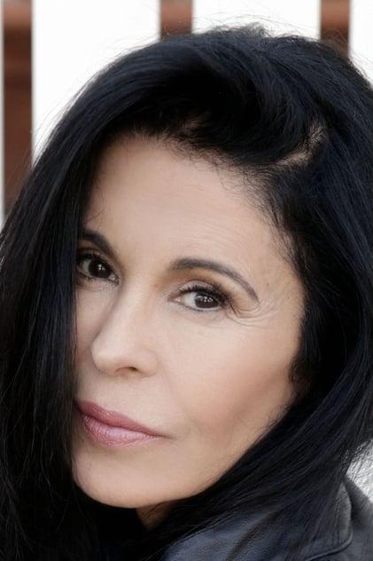 María Conchita Alonso profile picture