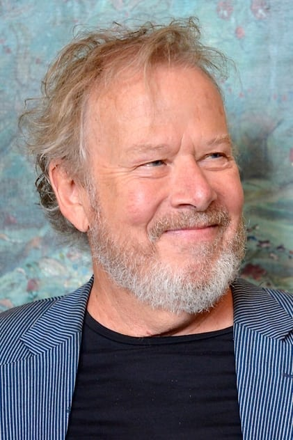 Bengt C.W. Carlsson profile picture
