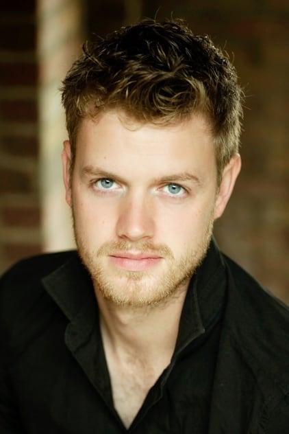 Ben Presley profile picture