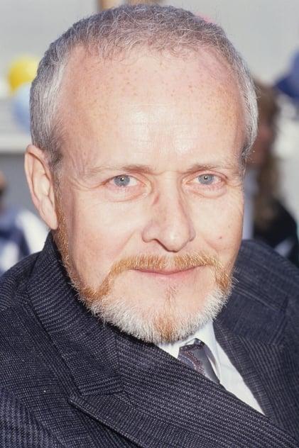 Rod Loomis profile picture
