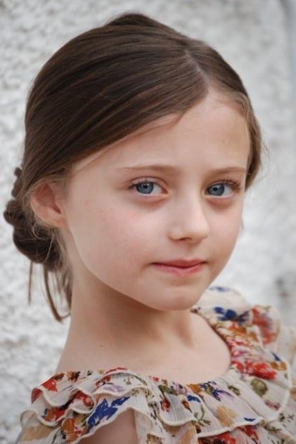 Alexia Osborne profile picture