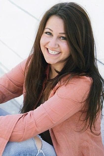 Tiffany Taubman