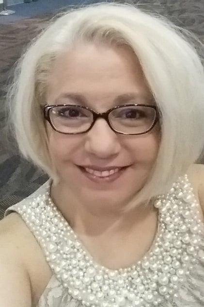 Gloria Bishop