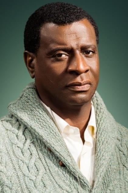 Afemo Omilami profile picture